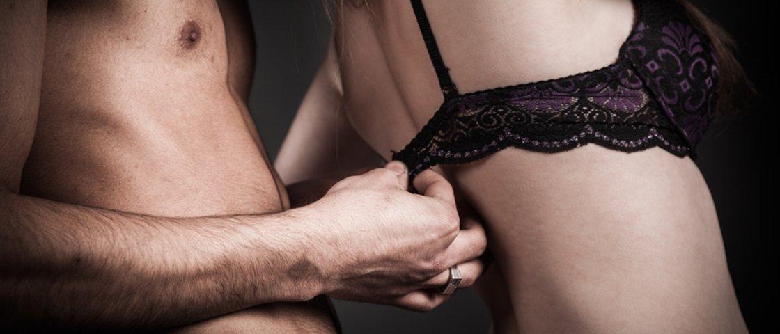 Mais 5 recordes inacreditáveis relacionados a sexo