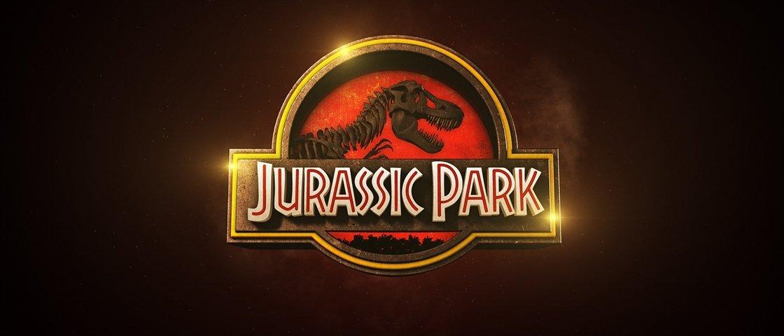 8 fatos do Jurassic Park original que você deve saber antes de ver o novo