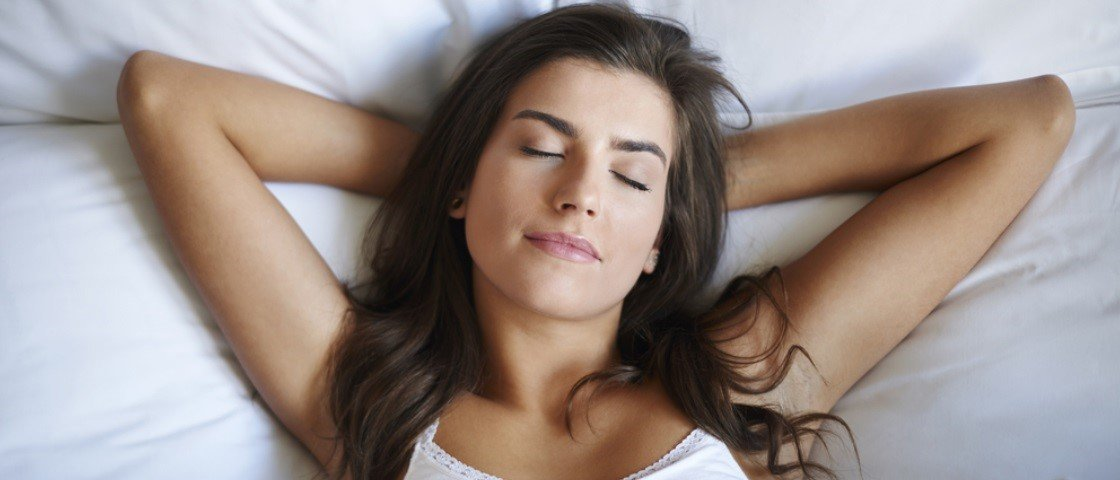 Sexônia: o distúrbio que faz as pessoas quererem transar dormindo