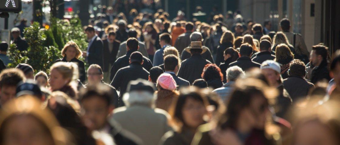 De onde surgiram algumas das características genéticas comuns nos europeus?