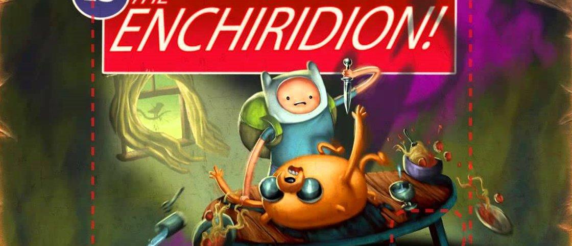 11 desenhos animados que tiveram episódios censurados