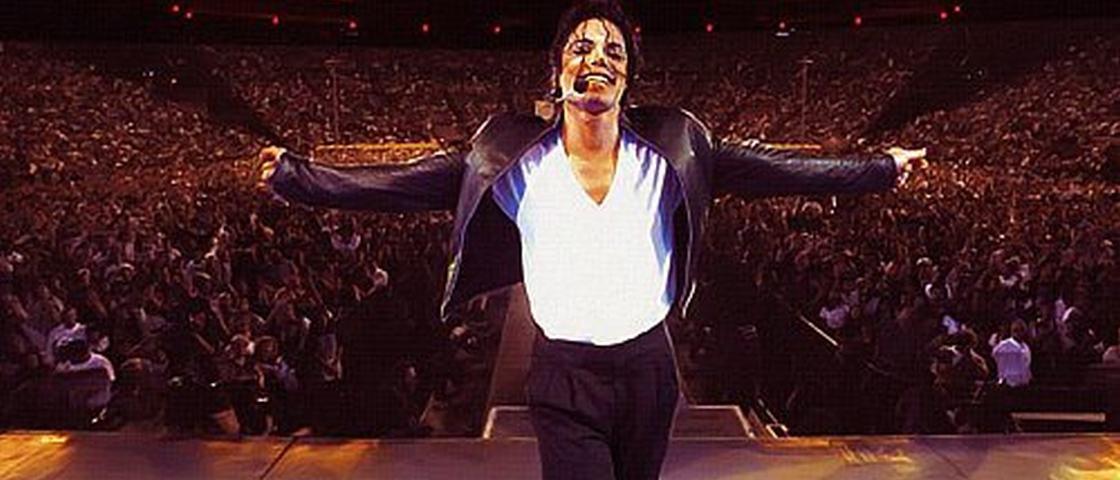 Nos 6 anos da morte de Michael Jackson, conheça 6 legados do Rei do Pop
