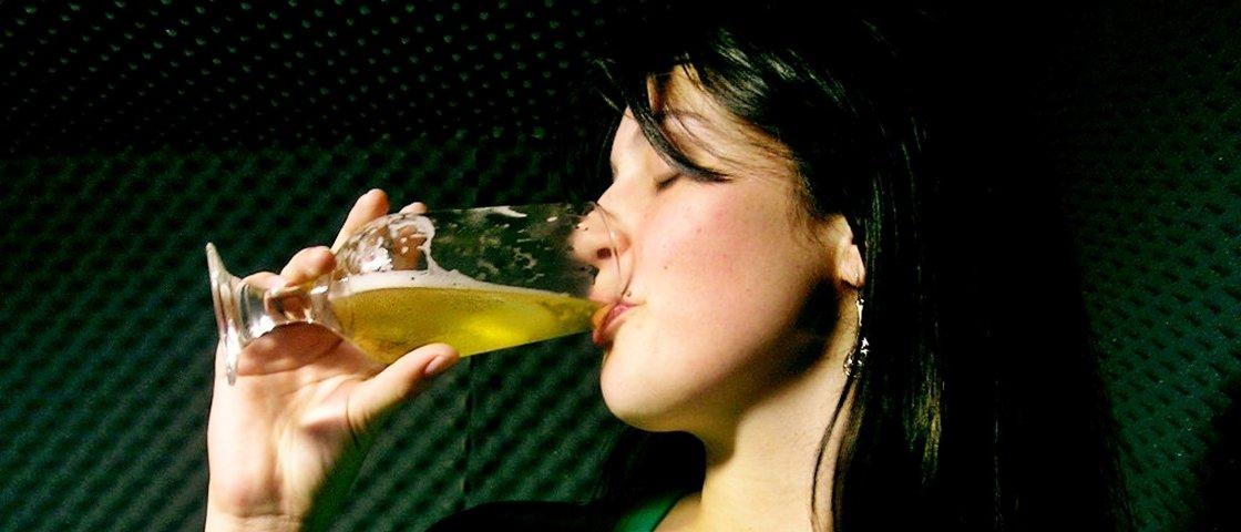 3 mitos sobre a cerveja que podem estar fazendo você desperdiçar dinheiro