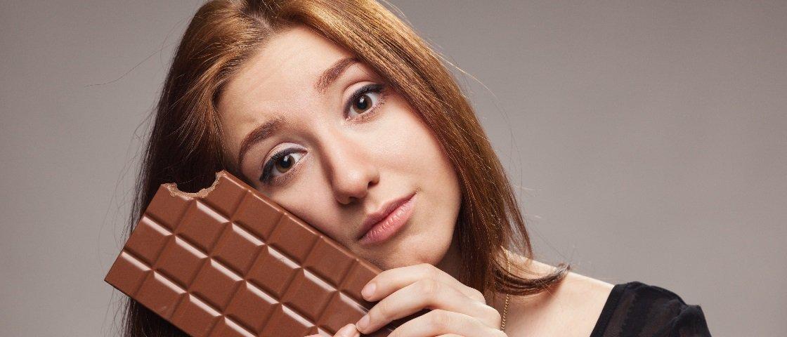 4 erros culinários que podem estar impedindo você de perder peso