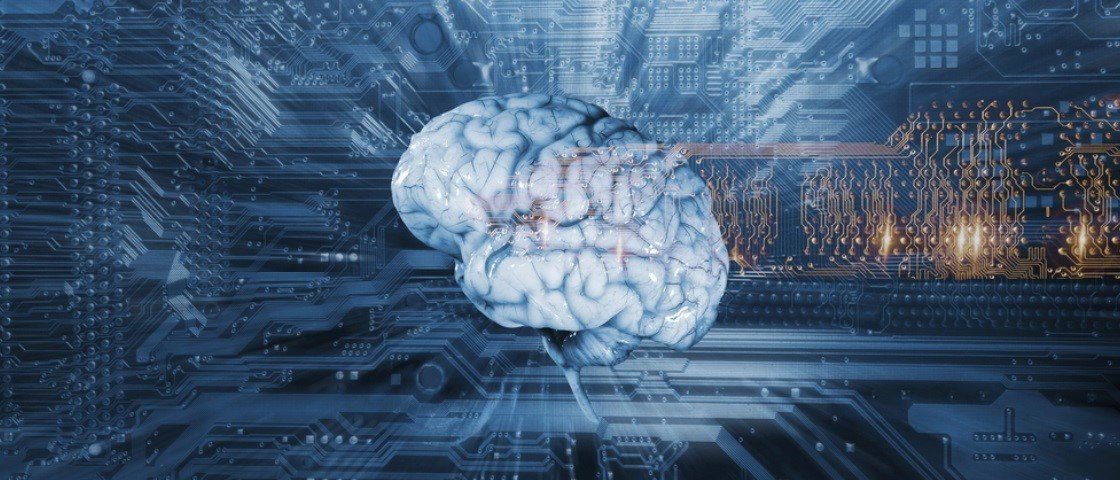 5 atividades cotidianas que podem melhorar o funcionamento do seu cérebro