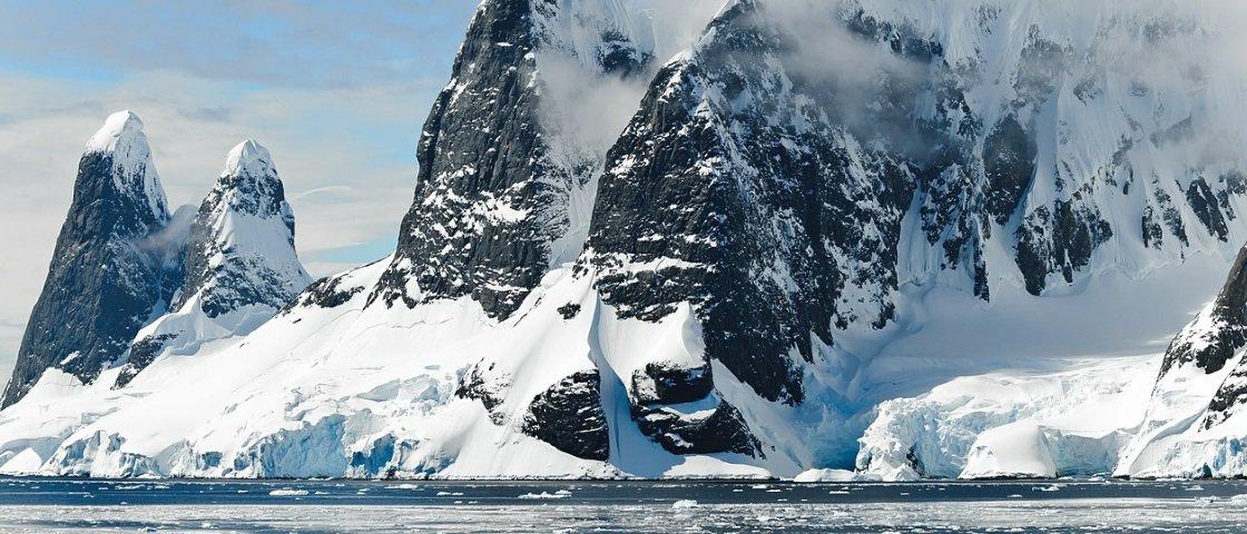 Em 15 anos, Terra pode enfrentar mini 'era do gelo', dizem pesquisadores