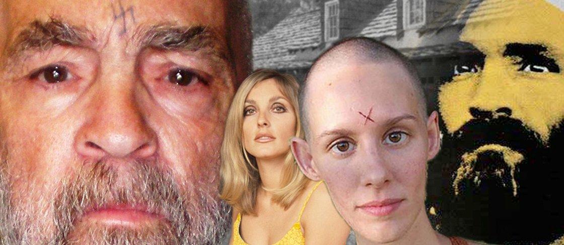 Leilão do assassinato: loja vende objetos dos mais famosos serial killers