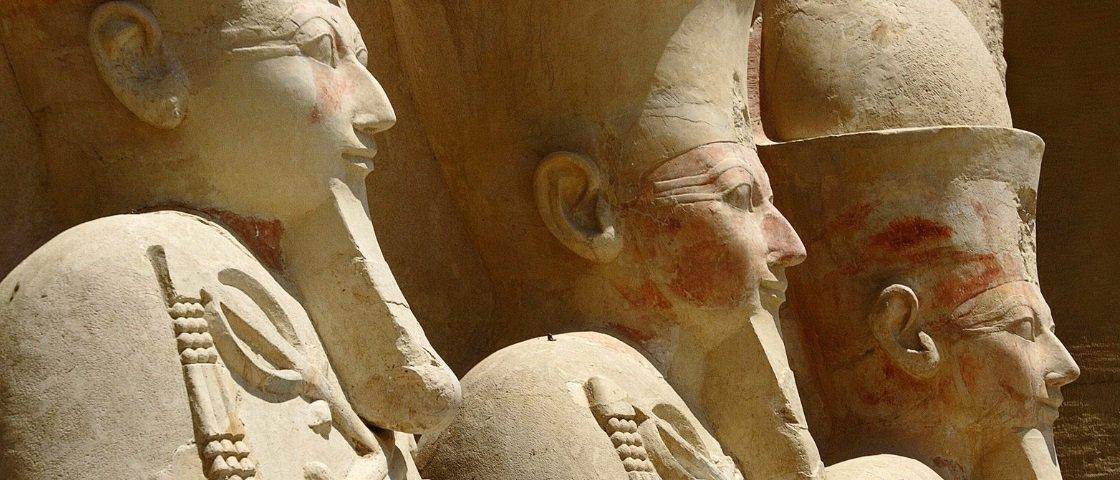 7 cidades arqueológicas que você pode visitar se quiser