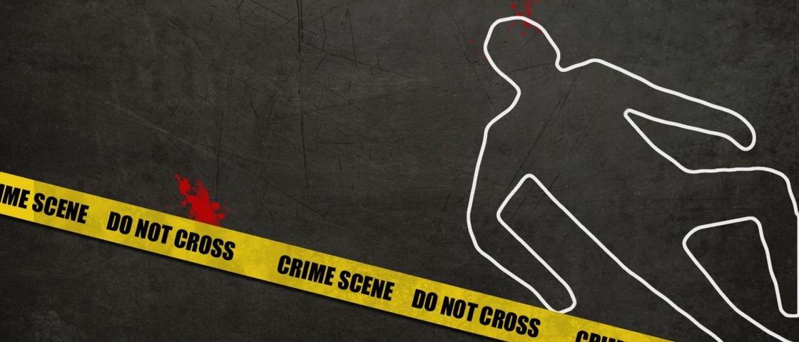 7 mentiras que aprendemos a acreditar com séries de investigação criminal