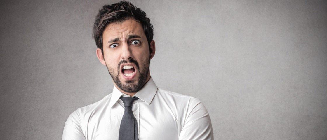 Aprenda como agir quando seu chefe roubar uma ideia sua