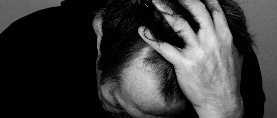 Inimigo interno: sua flora intestinal pode causar depressão, diz estudo