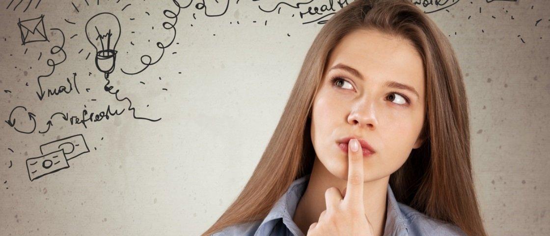 Intuição: Você vai se espantar com o que a ciência tem a dizer sobre o tema
