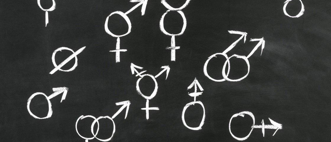 Entenda os polêmicos procedimentos realizados em pessoas intersexuais