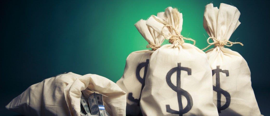 10 dos objetos mais caros do mundo