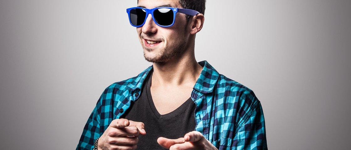Dia do Solteiro: 21 vantagens de ser um