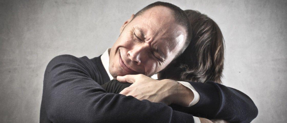Quem sofre mais com o fim de um relacionamento? Homens ou mulheres?