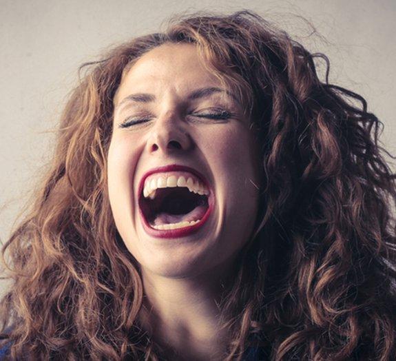 31 conversas que mostram por que sua mãe deve estar no WhatsApp