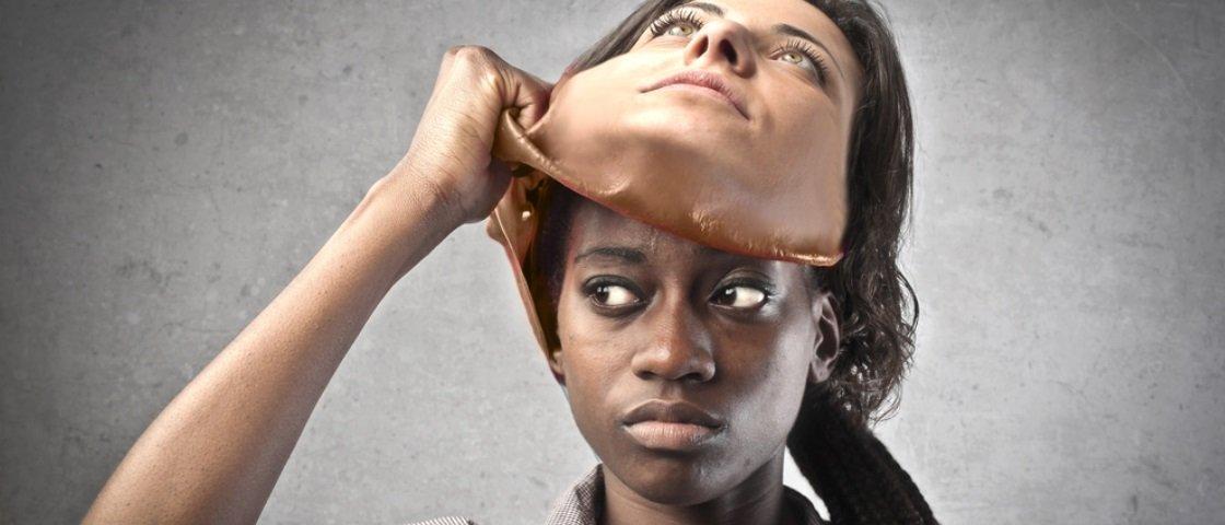 Você já ouviu falar sobre a curiosa Ilusão de Capgras?