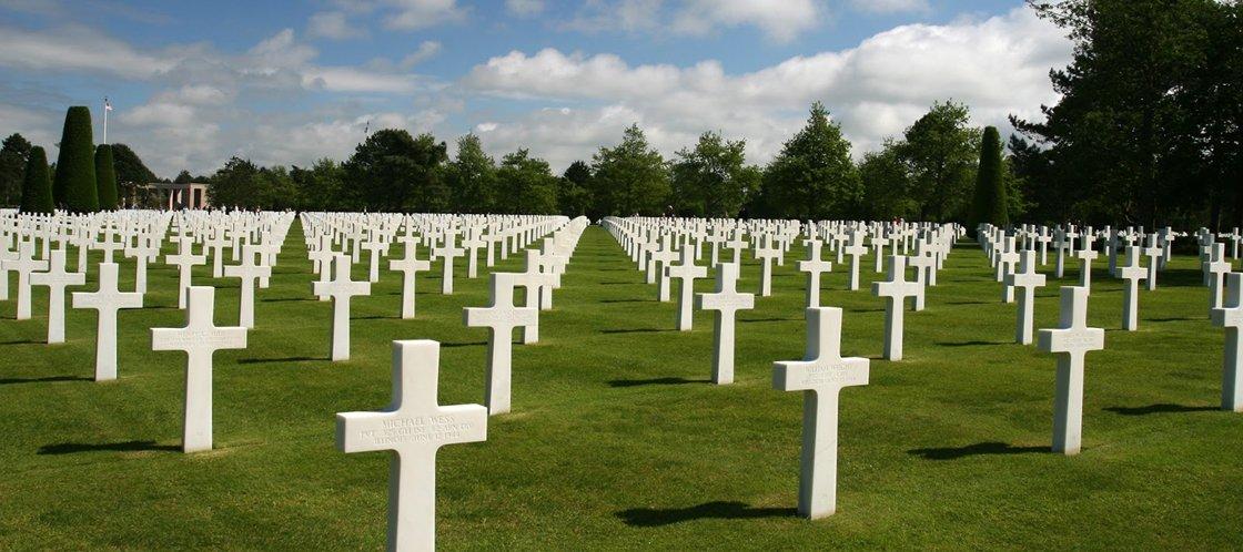 Tem Na Web - A origem do enterro, do velório e de outros costumes ligados à morte