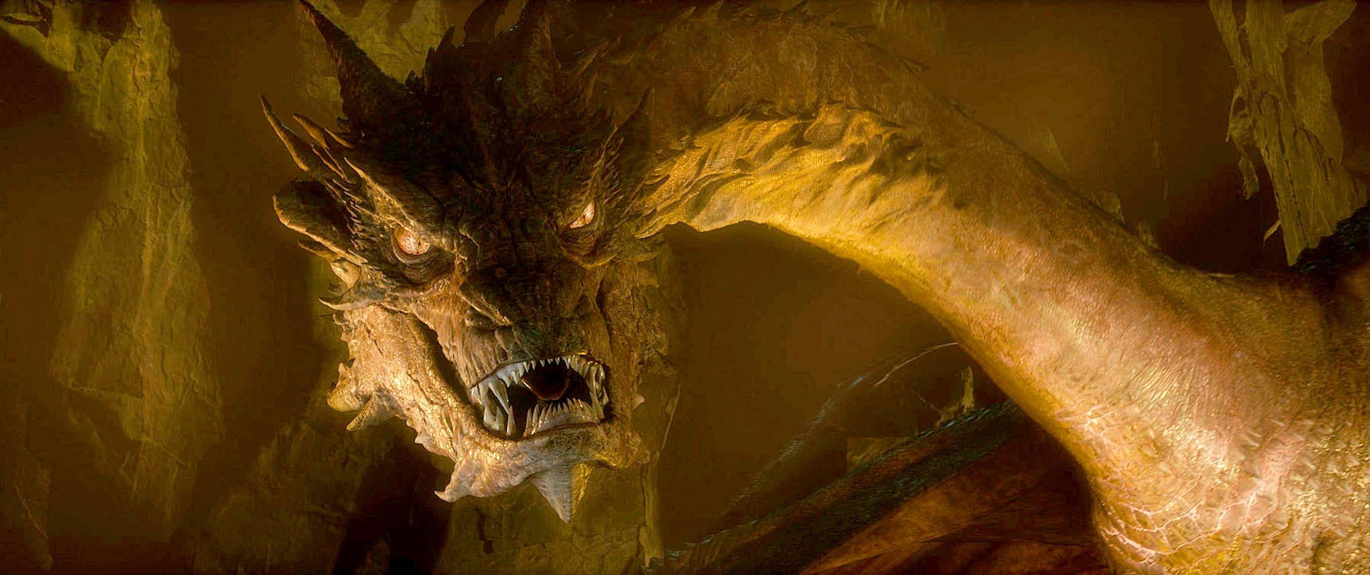 9 formas mirabolantes de matar um dragão, segundo a mitologia