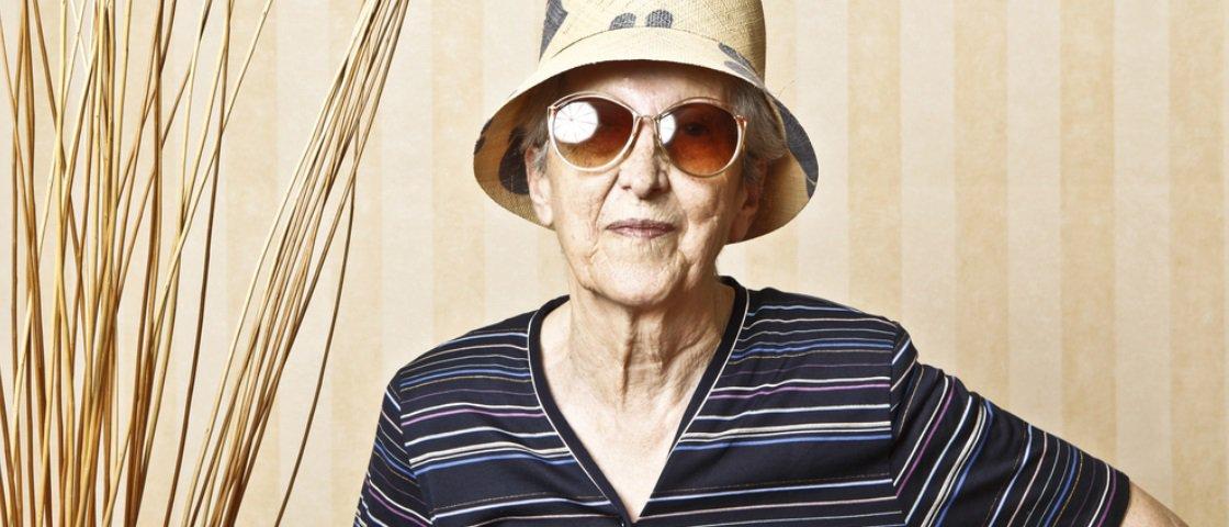 7 dicas para quem quer envelhecer bem e com saúde