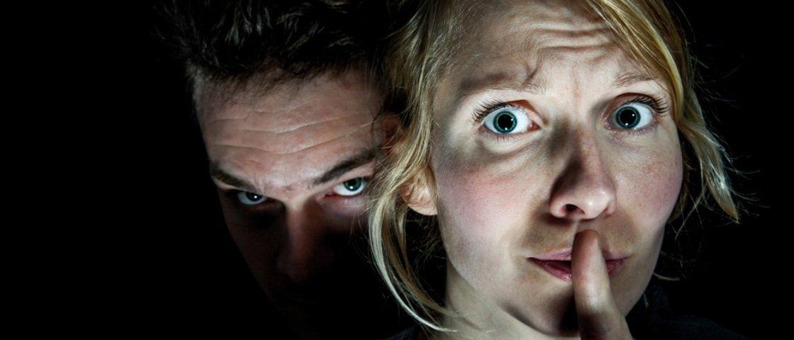 6 sinais que ajudam a descobrir se um relacionamento é abusivo