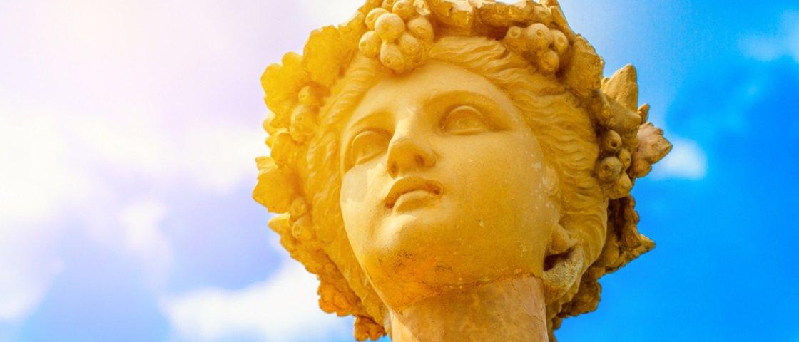 Discordianismo: a religião que tem uma deusa e cultua o caos
