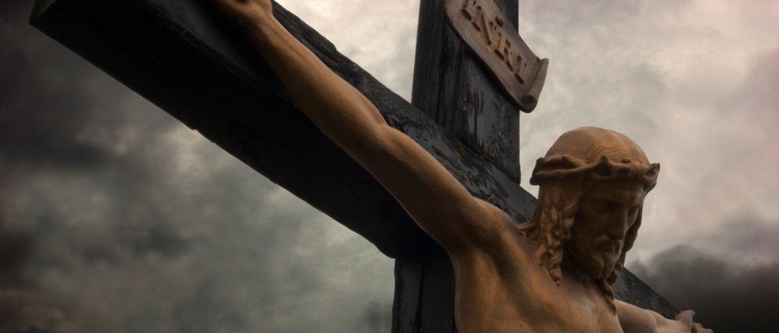 Você sabe realmente quais são os 7 pecados capitais?