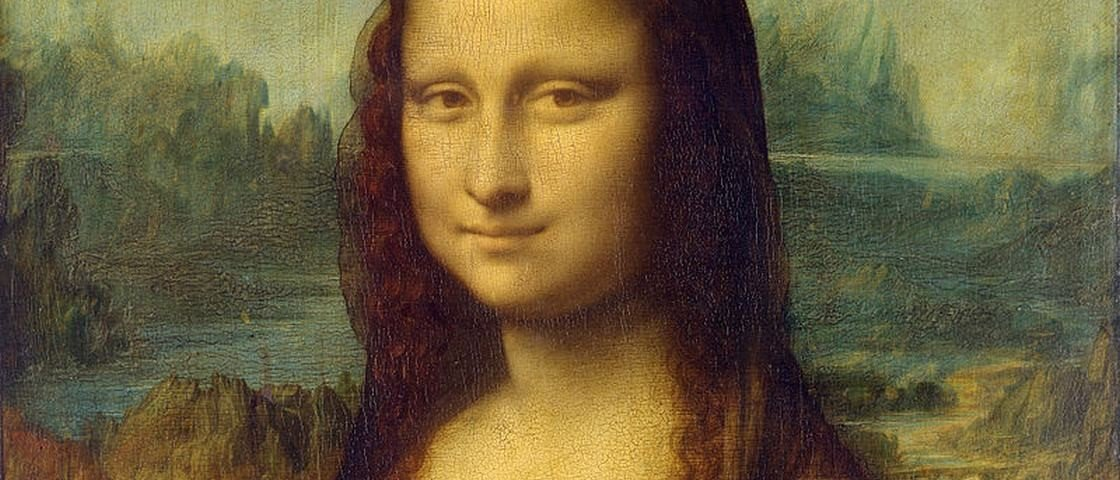 Mistério continua: exames não confirmam ossada como sendo de Mona Lisa
