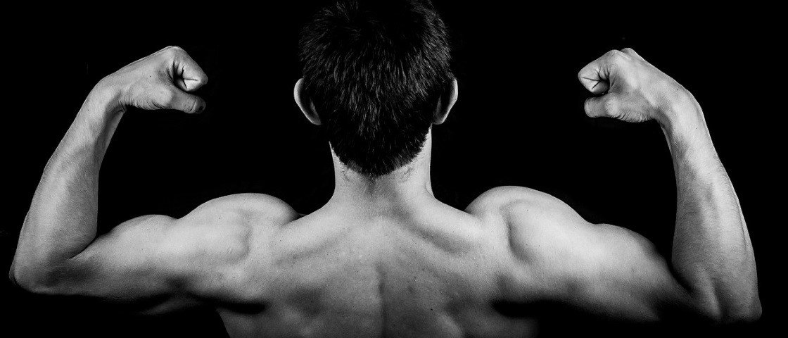 Dormir é uma boa atividade para aumentar os músculos? Estudo diz que sim