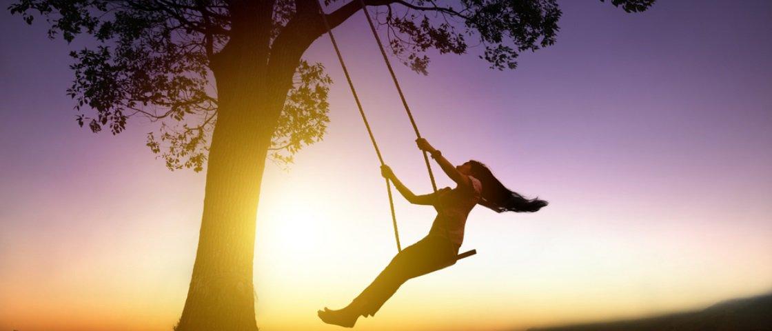 4 dicas científicas para quem quer ficar mais feliz