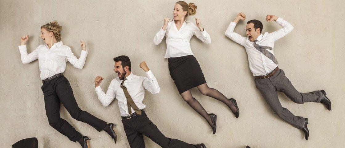 Na Suécia, empresas estão diminuindo a jornada de trabalho para 6 horas