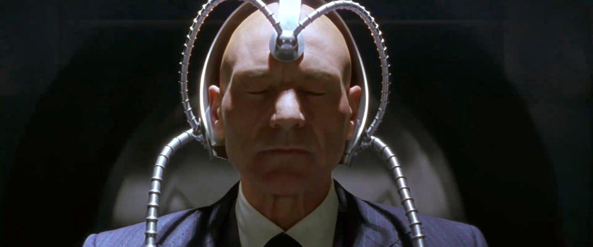 Transmissão de pensamento: comunicação pela mente pode virar realidade