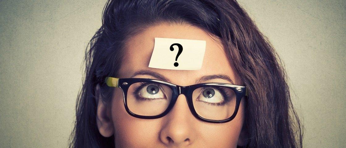 Quer evitar uma pergunta difícil? Use esses 4 métodos dos políticos