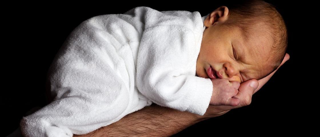 20 nomes proibidos para bebês ao redor do mundo