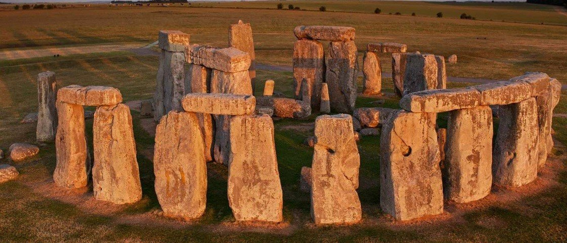 7 fatos, mitos e curiosidades que você talvez desconheça sobre Stonehenge