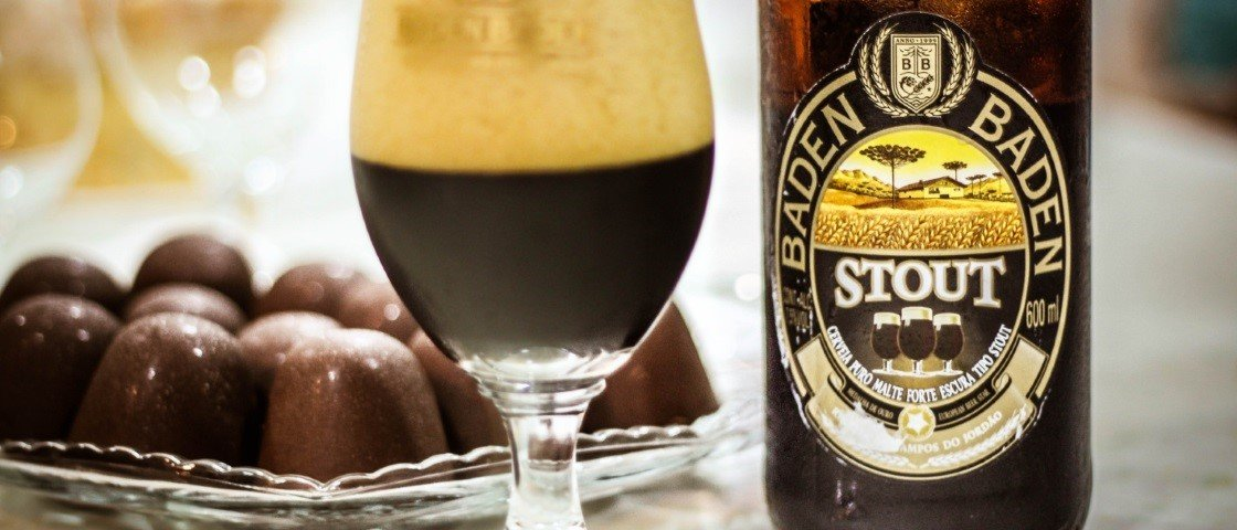 Gosto por cerveja e café pode estar relacionado à psicopatia, diz estudo