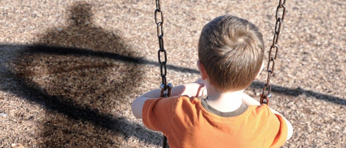 Conheça as histórias de 4 filhos de serial killers