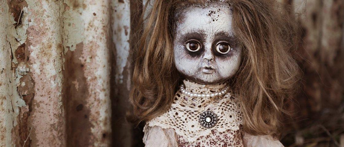 10 clichês presentes na maioria dos filmes de terror que sempre te assustam