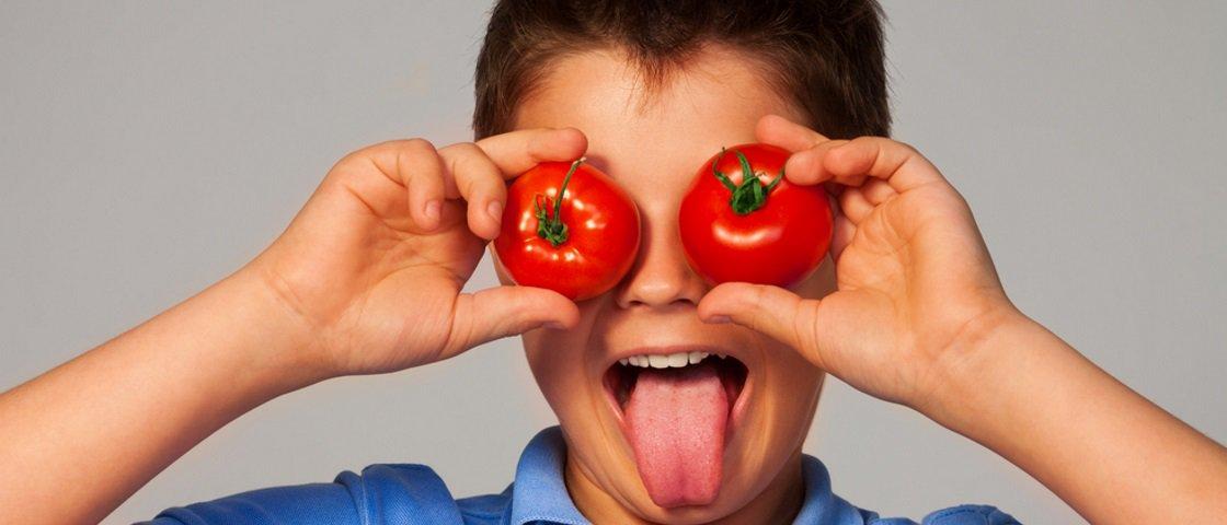 9 personalidades famosas com hábitos alimentares excêntricos