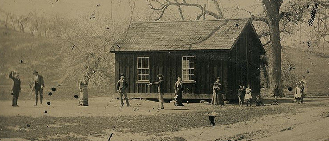 Vale US$ 5 milhões: foto de 'Billy the Kid' comprada por US$ 2 é autêntica