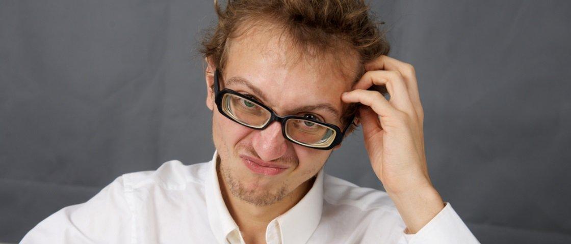 Quer mandar bem no trabalho? 6 dicas de networking para quem é introvertido