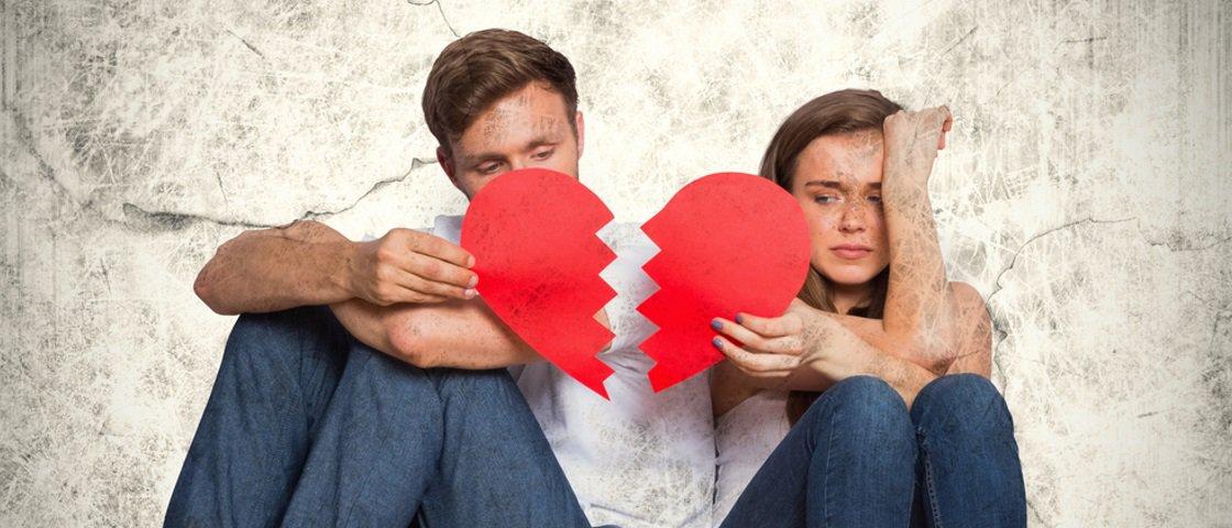 Homens preferem não sair com mulheres mais inteligentes, sugere estudo