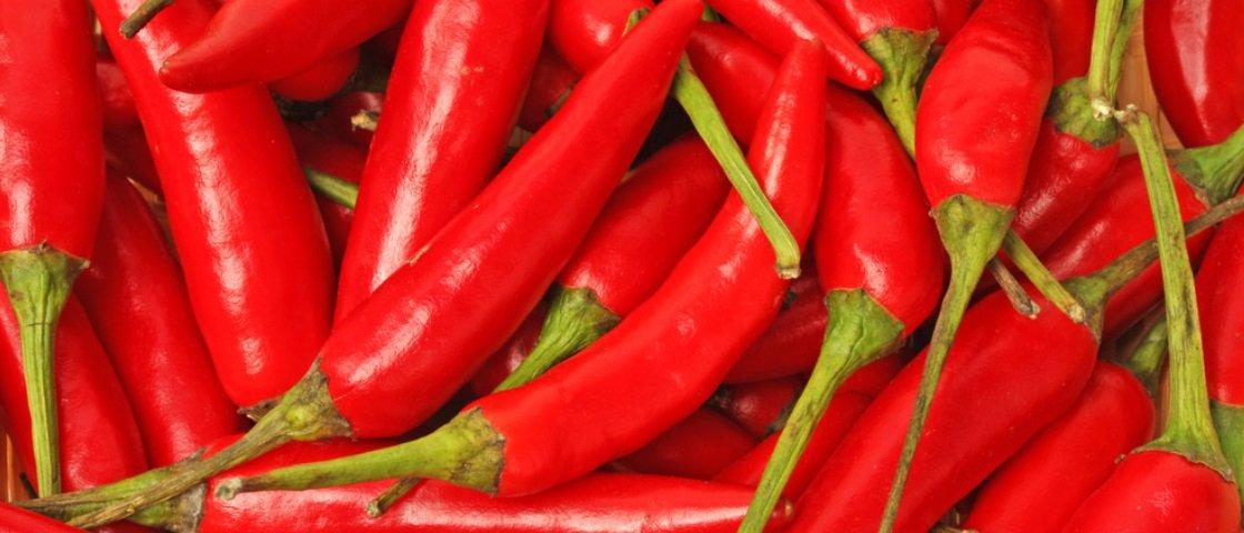 7 superstições bizarras envolvendo comida em diversas partes do mundo