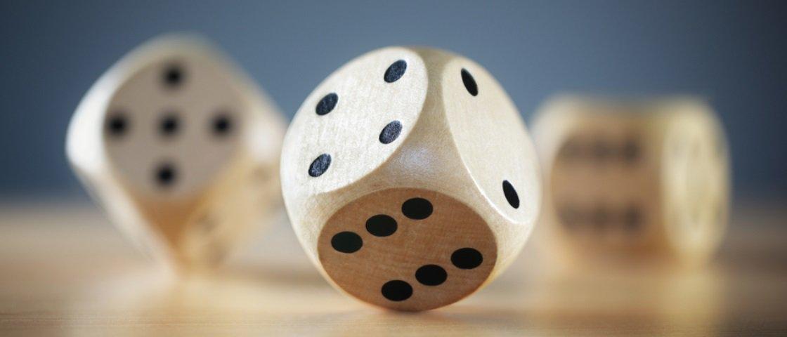 9 pessoas que morreram enquanto cumpriam apostas estúpidas