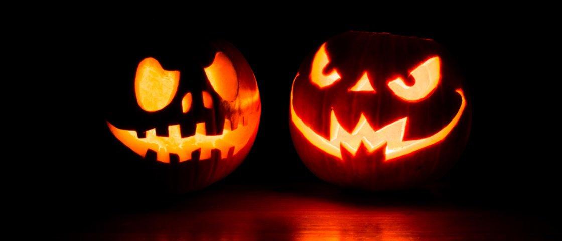 Saiba como estes 9 países comemoram o Halloween