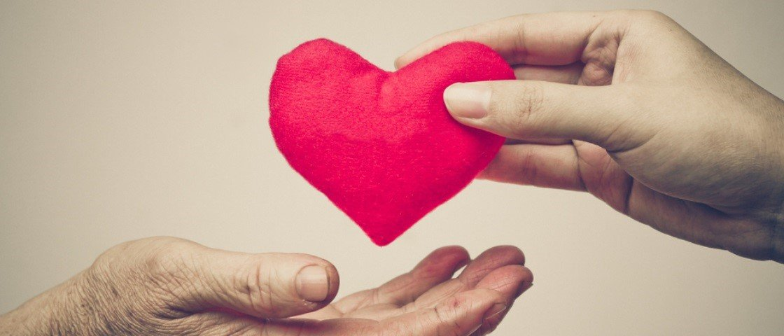 Por que sentimos a dor dos outros? Saiba como a empatia afeta nosso cérebro