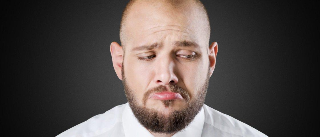 """Você sofre da """"síndrome pré-segunda-feira""""? Aprenda a melhorar o seu astral"""