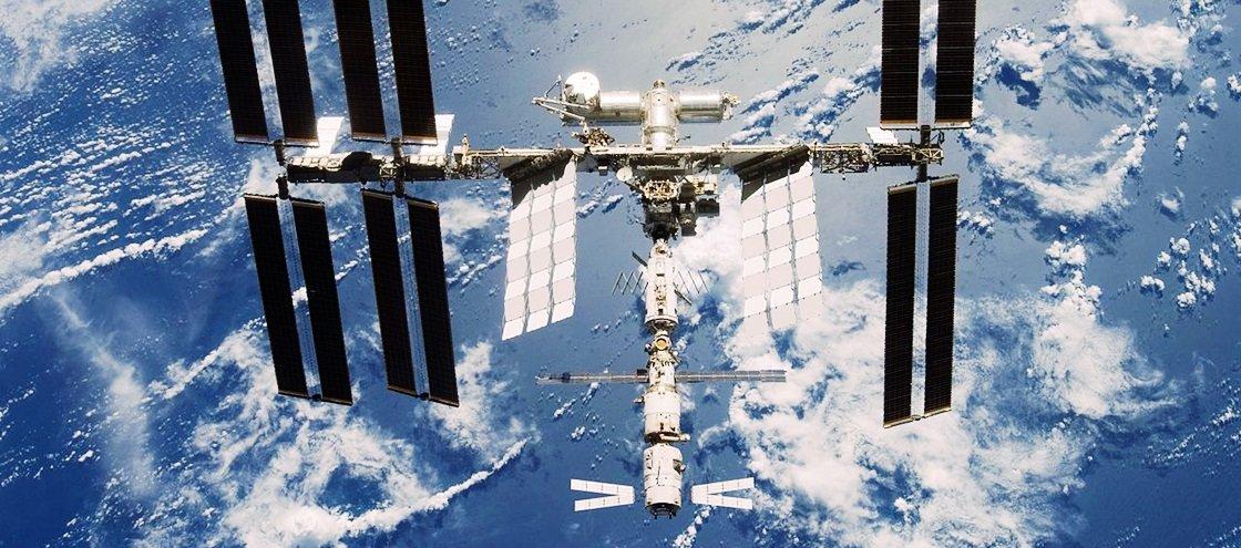 Saiba tudo: Estação Espacial Internacional comemora 15 anos de atividade