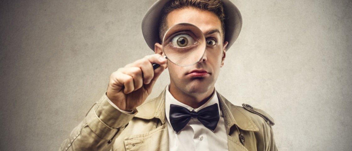 5 doenças estranhas que você provavelmente desconhece